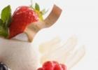 mixiアプリ「サンシャイン牧場」「irina」ロールケーキが抽選で当たる「サンシャインクリスマスキャンペーン」開催