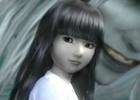 アナタヲノロウ…。マーベラスエンターテイメント新作、Wii「イケニエノヨル」発表
