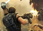 エレクトロニック・アーツ、芸術的なまでに激しく、銃弾の嵐をブッ放せ!Epic GamesとPeople Can Fly開発によるPS3/Xbox 360/PC「バレットストーム」の発売を決定