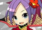 mixiアプリ「ぼくらのファンタジア」新ダンジョン「遺城カース」実装など大規模アップデート第7弾実施