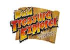 GPS+GoogleMapで世界中のお宝を探そう!Androidアプリ「World Treasure Explorer」