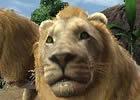 マーベラスエンターテイメント、3DS「アニマルリゾート(仮)」「NINTENDO WORLD 2011 ニンテンドー3DS 体験会」に立体映像出展