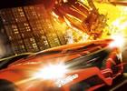 常識を覆すハイテンション・アクション・レーシング!PSP「SPLIT SECOND -スプリットセカンド-」体験版が1月11日より配信開始