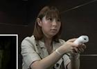 Wii「イケニエノヨル」公式サイト更新!疋田紗也さんの身に何かが起きる…!?体験映像本篇を公開