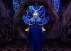 インデックス、GREEで「真・女神転生」ソーシャルゲーム「真・女神転生デビルハンターZERO」配信開始