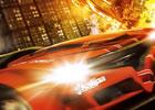 PSP「SPLIT SECOND -スプリットセカンド-」さらなる品質向上を達成すべく発売日を2011年2月10日予定から2011年春へと延期