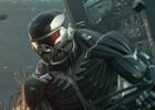 PS3/Xbox 360/PC「クライシス 2」の「初回限定特典 マルチプレイ専用ボーナスアイテム ダウンロードコード」同梱版の日本発売を決定