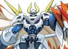 ゲームだけのライバルとの共闘も!DS「デジモンストーリー 超クロスウォーズ ブルー&レッド」最新情報を公開