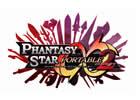 PSP「ファンタシースターポータブル2 インフィニティ」最新プロモーションムービーを公開