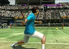 PS3/Xbox 360「パワースマッシュ4」の発売日が2011年6月30日に決定!