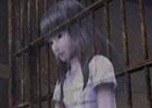 """""""ブルー""""と""""少女""""の出会いは何をもたらすのか?Wii「イケニエノヨル」新たな画面写真を公開"""