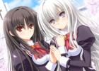 PSP「乙女はお姉さまに恋してるPortable~2人のエルダー」オープニングムービーを公開