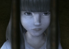 "Wii「イケニエノヨル」 本日発売!""少女""は何を望むのか?公式サイト「キョウフガメン」を更新"