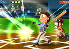 2本のタッチペンでスポーツ競技を楽しむ3DS「タッチ!ダブルペンスポーツ」のゲームモードを紹介