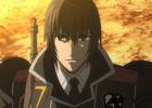 OVA「戦場のヴァルキュリア3 誰がための銃瘡」前編が本日4月13日より先行配信開始