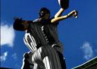 プレイステーションゲームアーカイブスで「甲子園V」「DESERTED ISLAND」「ヴィークル・キャヴァリアー」「MAX SURFING 2000」の4タイトルが配信開始