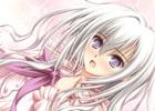 PSP「乙女はお姉さまに恋してるPortable~2人のエルダー」4月~7月までのストーリーをスクリーンショットと一緒に紹介