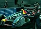 レッドブル・レーシング 2010ワールドチャンピオン記念キャンペーンPlayStation3×「グランツーリスモ5」キャンペーンも同時開催
