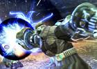 PS3/Xbox 360「マックス アナーキー」キャラクター「ニコライ」を紹介したムービーを公開!