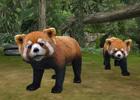 3DS「アニマルリゾート 動物園をつくろう!!」ゲームシステム情報を公開!