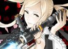PS3「ノーモア★ヒーローズ レッドゾーン エディション」公式サイト正式オープン!プロモーションムービー第1弾も公開
