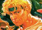 メガドライブを代表する格闘アクションのシリーズ最終作「ベア・ナックル3」がiPhone/iPod touchで復活