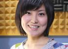 iPhone向け紙芝居アプリケーション「放課後の紙芝居部」、声優「金元 寿子」さん演じるキャラクター「たより」を公開