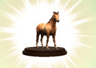 3DS「アニマルリゾート 動物園をつくろう!!」アニマルベンダー&エリアの拡張の情報を公開