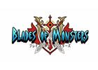 ぷよぷよ!セガ追加配信ゲーム「ブレイズ オブ モンスターズ」やりこみ要素満載の王道RPGが登場