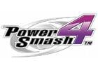 PS3/Xbox 360用ソフト「パワースマッシュ4」店頭用PVを公開