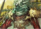 傭兵RPG「APOCALYPS」がYahoo!Mobageでサービス開始!