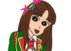 クレヨンしんちゃん初のソーシャルゲーム「クレヨンしんちゃん 恋する47(フォーティーセブン)」mobageにてサービス開始