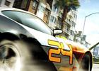 PSP「スプリットセカンド」ダウンロード版の発売延期を発表