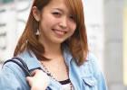 ハンゲームから、女性向けファッションアプリがiPhoneで登場「Tokyo BeautifulGirls!(TBG! Fashion TWEET)」無料配信スタート