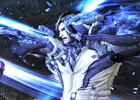 PS3/Xbox 360「マックス アナーキー」キャラクター「レオ」を紹介したムービーを公開!