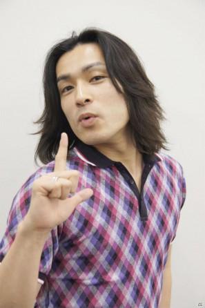 斎藤千和さん、森田成一さんのコメントもお届け!「ラジオRewrite 月刊テラ・風祭学院支局」が