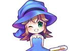 お絵かきしたものが実体化して画面からとびだす!3DS「びっくり!とびだす!魔法のペン」2011年夏発売