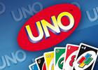 大人気の定番ゲーム「UNO HD」がIS06向けに配信開始