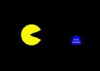Facebook向けソーシャルゲーム「PAC‐MAN」「PAC‐MAN S」配信開始!