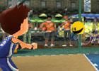 あのナムコキャラたちが登場!?3DS「タッチ!ダブルペンスポーツ」ライバルキャラクター&ナムコキャラボーナスを紹介