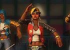Xbox 360 Kinect専用ダンスゲーム「Dance Central」が本日発売&ゲーム追加コンテンツの第1弾を配信開始