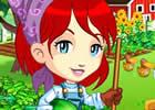 Yahoo! Mobageオープンプラットフォーム向け農場経営シミュレーションゲーム「エコふぁ~む」をアップデート