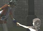 プレイステーション3専用ソフトウェア「ICO」「ワンダと巨像」2011年9月22日に発売決定&数量限定スペシャルボックスを同日発売