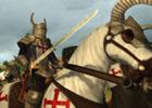 聖地イェルサレムの支配をめぐる、十字軍とイスラムの戦いを再現!PC「キングスクルセイド【完全日本語版】」7月22日発売