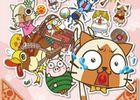 アニメ「モンハン日記 ぎりぎりアイルー村G」の制作決定を記念してWEBラジオ「モンハンラジオアニメ