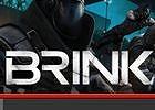 PS3「ブリンク」の発売日が2011年7月14日に決定