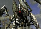 PS3/Xbox 360「EARTH DEFENSE FORCE:INSECT ARMAGEDDON」戦車や基地砲塔などの乗物兵器を含む「最新情報」を公開