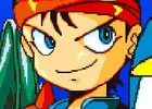 レトロゲーム配信サービス「プロジェクトEGG」にて2011年6月7日に「JUMP HERO(PC-9801版)」の無料配信を開始