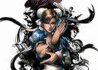 「スト3」がHD画質で帰ってくる!PS3/Xbox 360「ストリートファイター3 3rd STRIKE Online Edition -Fight for the Future-」が配信専用タイトルとして登場