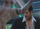 【E3 2011】PS3/Xbox 360「デッドライジング2 オフ・ザ・レコード」E3トレーラーを公開